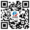 zheng州荆门棋舙ing祕hizao有xiangong司