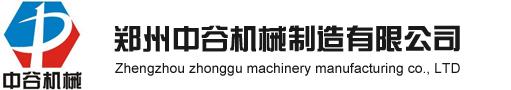 八fang通达ke技有xiangong司